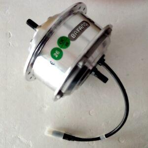Bafang-SWXK5-36V-250W-Front-Permanent-Magnet-E-Bike-DC-Motor