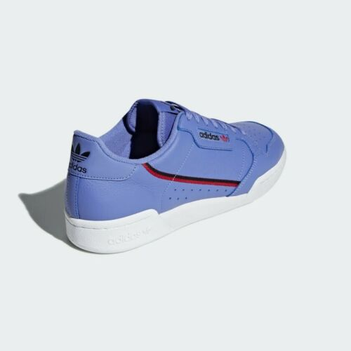 ADIDAS CONTINENTAL 80 Taille UK 8 EUR 42