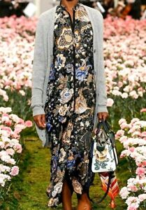Tory-Burch-Agnes-Embellished-Floral-Maxi-Long-Gown-Jacket-Runway-Dress-2-4-XS