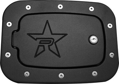 RBP Rolling Big Power RBP-6041KL-RX2 RX-2 Locking Fuel Door