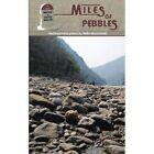 Miles of Pebbles by Nidhi Manchanda (Paperback / softback, 2014)