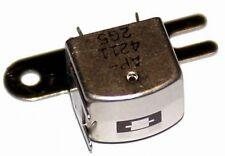 Tonkopf Magnetic Head  Marantz 5000 5010 5025 5020 1810 1820 B-25 SD-1000 CD-314