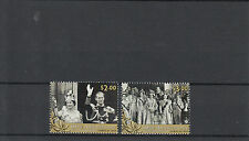 Tokelau 2013 MNH 60th Anniv Coronation Queen Elizabeth II 2v Set Diamond Jubilee