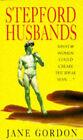 Stepford Husbands by Jane Gordon (Paperback, 1996)