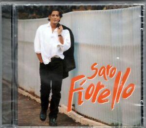 FIORELLO-SARO-FIORELLO-CD-RARO-NUOVO-SIGILLATO