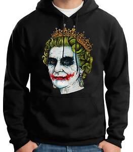 Sudadera-Con-Capucha-The-Joker-Queen-hoodie