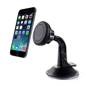 Supporto manubrio per moto per iPhone 7 Plus 6S Plus