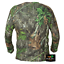 NEW-BANDED-GEAR-TECH-STALKER-MOCK-SHIRT-CAMO-LONG-SLEEVE-B1030010 thumbnail 13