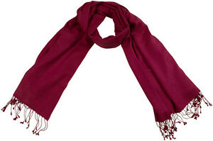 Pashmina-Schal-Fuchsia-70-Cashmere-30-Seide-silk-90x205cm-stole-36-034