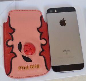 Miu-Miu-Flame-Iphone-case