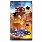 Star Realms Card Game - Cosmic Gambit Booster X 24
