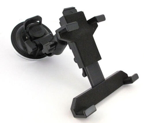 Car Windshield Mount Holder for Samsung Galaxy Tab A 8.0 SM-T380 Tablet 2017