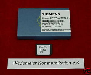 1-x-Speicherkarte-MMC-128-MB