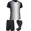 JOMA-FOOTBALL-TEAM-KIT-TRAINING-WEAR-MATCHING-SOCCER-STRIP-TEAMWEAR-MENS-KIT thumbnail 14