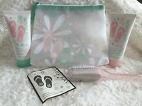 Mary Kay® Pedicure Set Limited Edition Full Size
