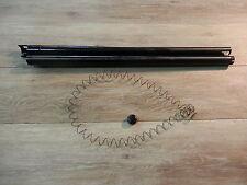 Mossberg 500 and Maverick 88 12g 20 inch Barrel w/ 8 Shot Magazine tube & Spring