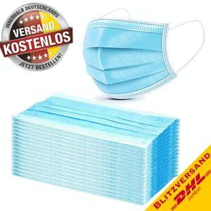 OP Maske Atemschutz Gesichtsschutz Gesichtsmaske Einwegmaske Hygienemaske Masken