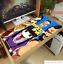 Anime High Score Girl Akira Ono Cosplay Mouse Pad Gaming Mat Keyboard Mice Pad