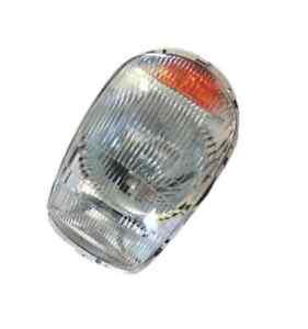 Mercedes-Phare-EU-RHD-W113-1138200461
