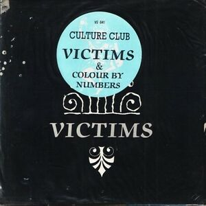 CULTURE-CLUB-victims-colour-by-numbers-VS-641-poster-bag-uk-virgin-7-034-PS-EX-EX