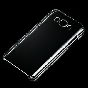 For-Samsung-Galaxy-J1-J2-J5-J7-2015-Crystal-Clear-hard-case-DIY-cover