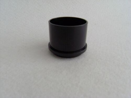 Einlege- Anschlussteil Klebeanschluss 50 mm für Speck Badu Magic Pumpe 4-11