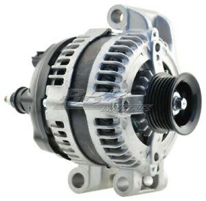 Alternator-For-2005-2006-2007-Chrysler-300-Dodge-Magnum-2006-2007-Dodge-Charger