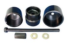 Sp Tools 68100 Honda/Acura Compliance Bushing Tool