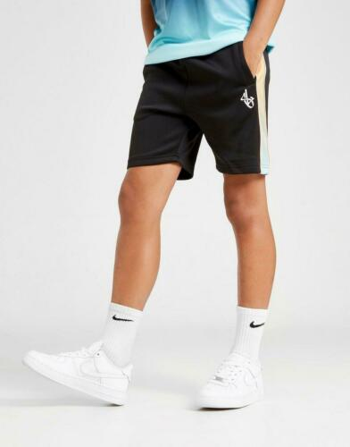 New Sonneti Boys' Vacation Shorts