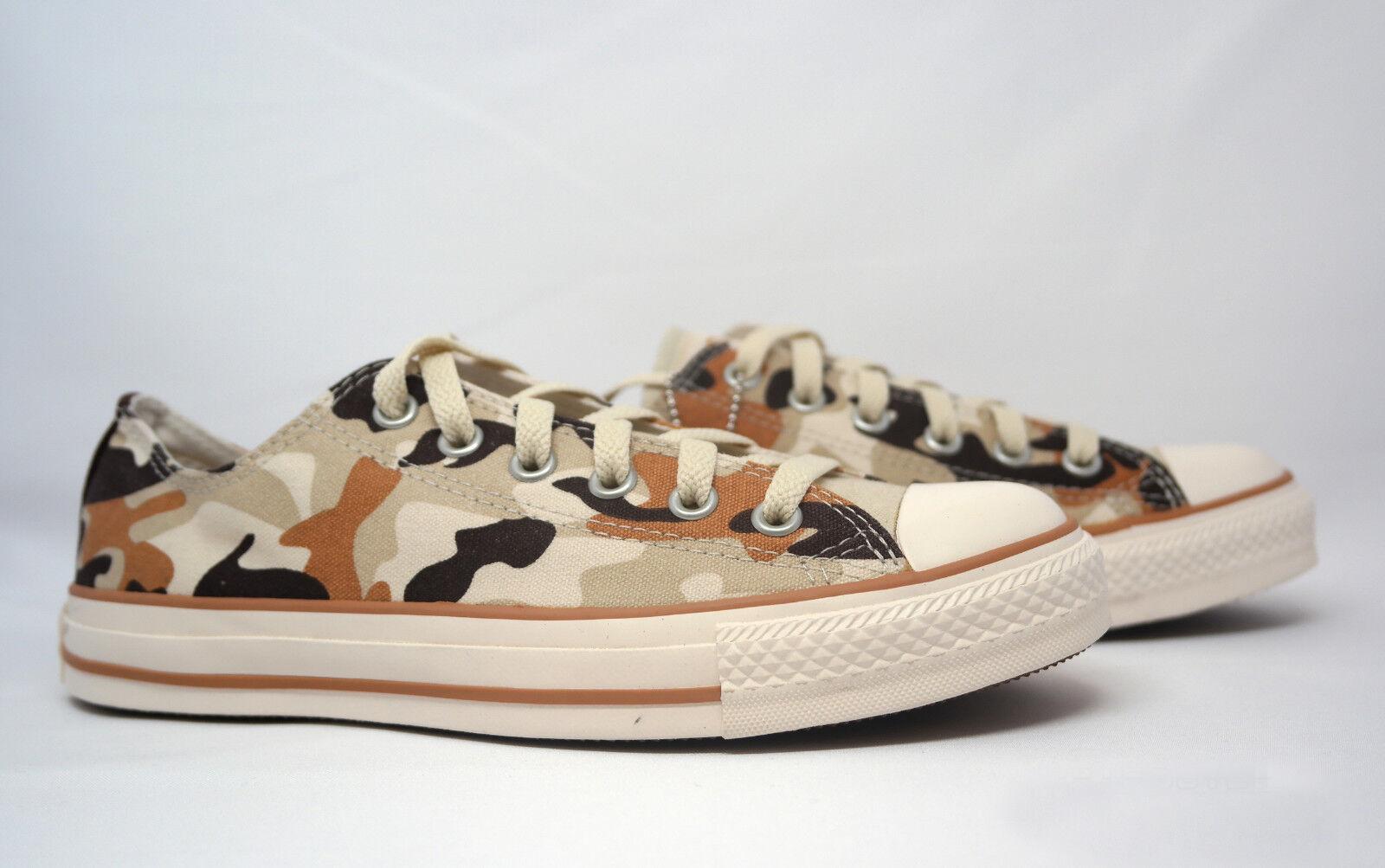 Converse Star Chuck Taylor Desert Camo All Ox Zapatos Hombre  1Q291 Hombre Zapatos 610 para mujer 812 e8fcfb