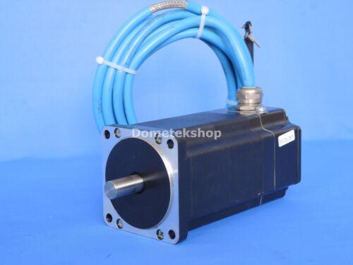 12-foot cable Berger Lahr VRDM 3913//50 LWB stepper motor