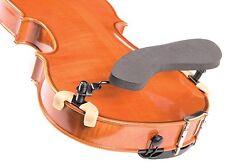 Wolf Forte Secondo 3/4 - 4/4 Violin Shoulder Rest Secundo
