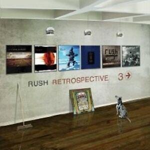 RUSH-034-RETROSPECTIVE-3-1989-2008-034-CD-NEU