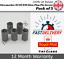 Eberspacher Heater Airtronic D2 Glow Plug Screen 5 Pack 252069100102
