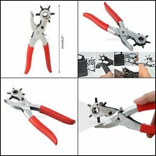 Wiha 23432 9mm Parallel Pin Punch