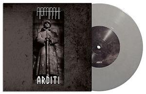 ARDITI-ATOMTRAKT-Split-EP-Blood-Axis-Von-Thronstahl-Triarii-Leidungr-Puissance