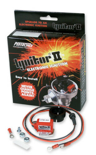 PerTronix 1183 Ignitor for Delco 8 Cylinder
