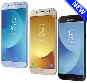 Image Is Loading Samsung Galaxy J5 Pro 2017 16GB J530G DS