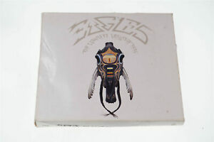 Eagles-The-Complete-Greatest-Hits-2CD-A11651