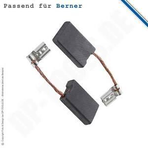 Kohlebuersten-fuer-Berner-BAG-230-ECO-BAG230-eco-BAG230ECO-bag-eco