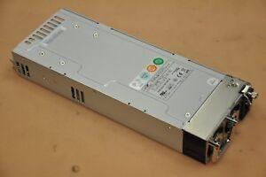 EMACS-Model-R2W-6500P-R-ROHS-500W-Power-Supply-P-N-B010840002