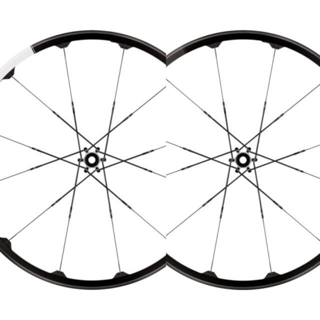 Crank Brothers Cobalt 3 Zero Offset Bike Bicycle Seatpost Iron//Blue 34.9 x 400mm