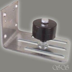 Stanley N131-490 Heavy Stay Rollers Doors & Door Hardware