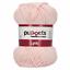 Puppets-Lyric-No-8-100-Cotton-DK-Double-Knitting-Yarn-Wool-Craft-50g-Ball thumbnail 7