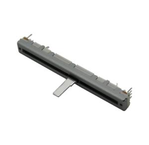 RS6011DY-10KDX2-Potentiometre-Slide-10k-100mW-Tht-20-Logarithmique-Alps