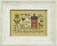 Lizzie-Kate-COUNTED-CROSS-STITCH-PATTERNS-You-Choose-from-Variety-WORDS-PHRASES thumbnail 109