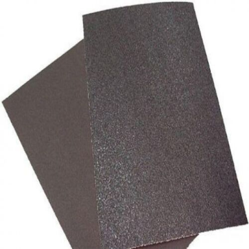 "Floor Sander /""Quicksand/"" Sandpaper 12/"" X 18/"" Sandpaper"
