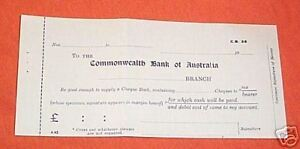 COMMONWEALTH-BANK-OF-AUST-CHECK-CHEQUE-REQUEST-FORM