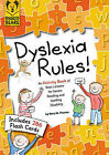 Dyslexia Ruuls Rules! by Mary Thomas (Paperback, 2007)
