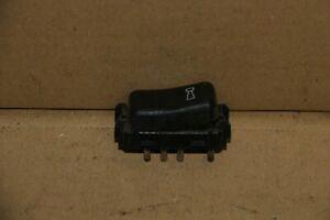 Original-Mercedes-Benz-W126-560SEL-Horn-Switch-Switch-Horn-A1248201710-de